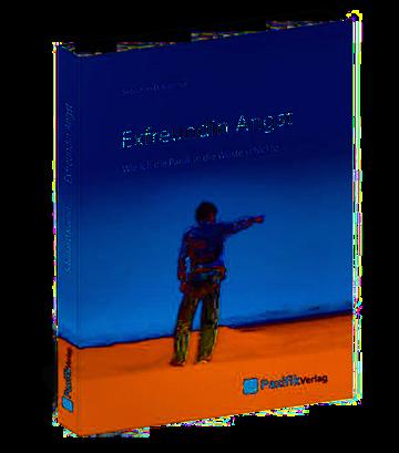 Cover_Exfreundin_Angst_3D-mittelgroß transparent